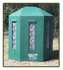 x our hunting content glass your flip blind up side choice bow window hinged clear open deer style stand blinds windows or to bowhunting rifle